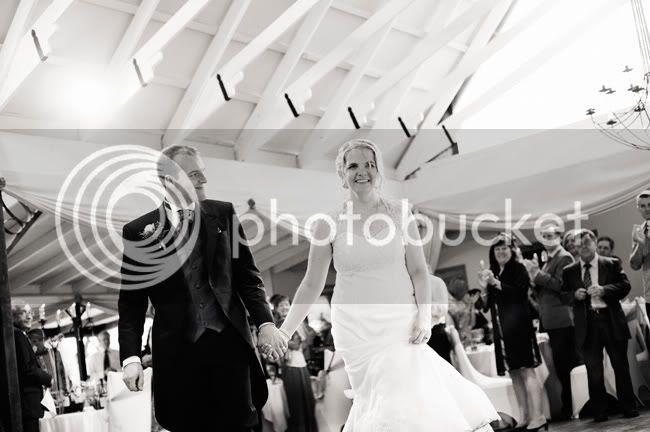http://i892.photobucket.com/albums/ac125/lovemademedoit/GN_ladybugwedding_040.jpg?t=1296474024