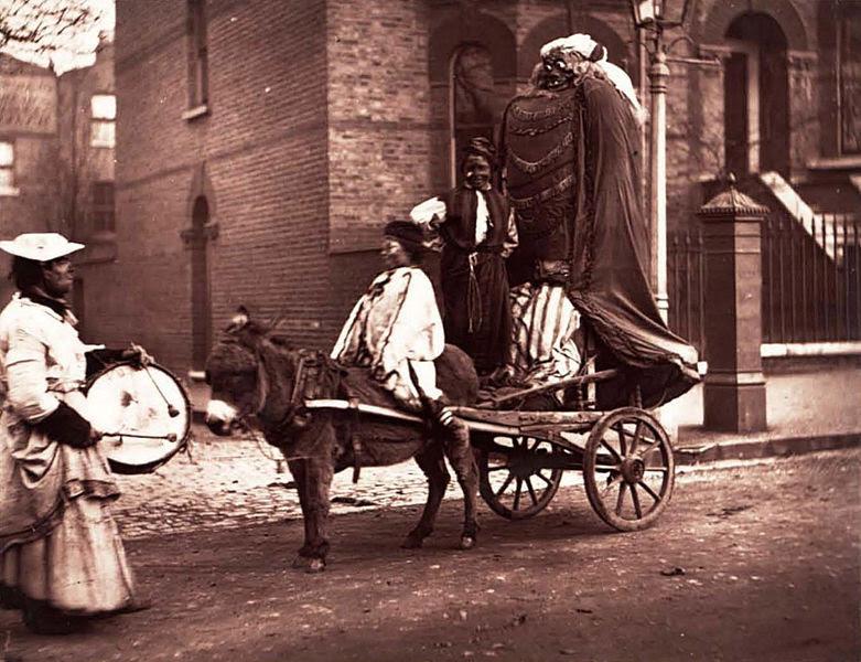 File:November effigies.jpg