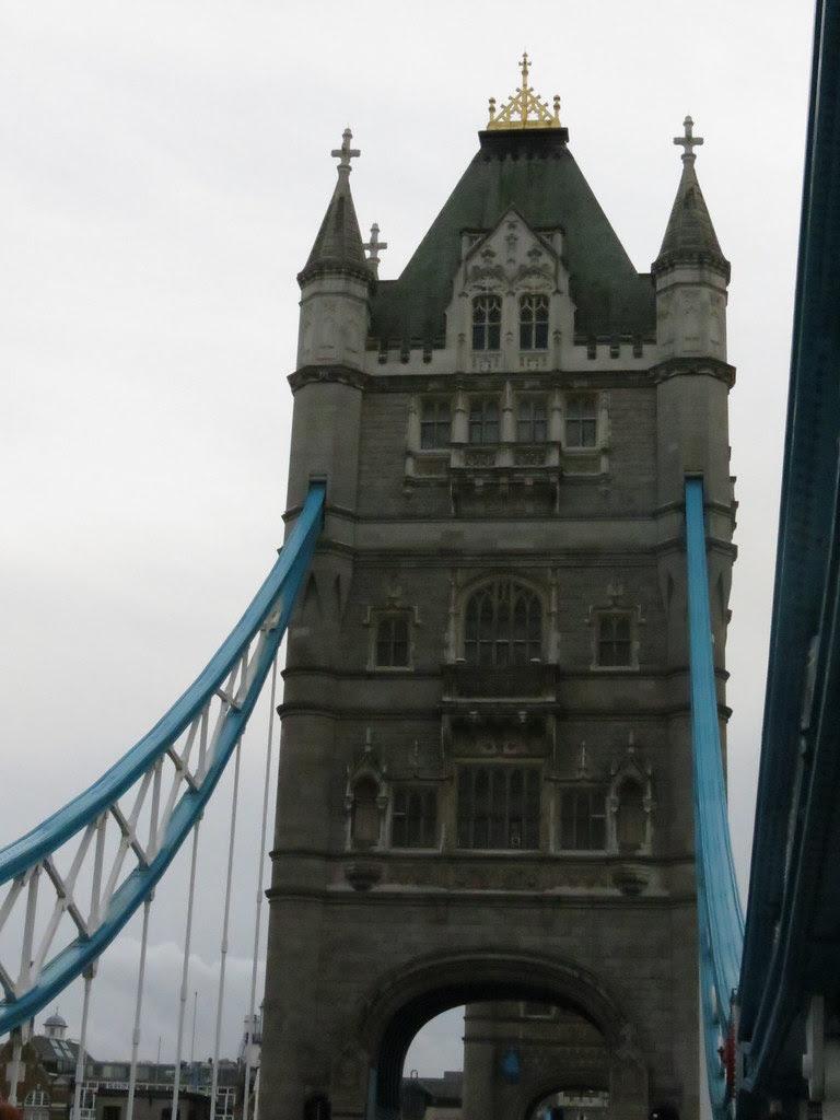 Lontoo 2012 127
