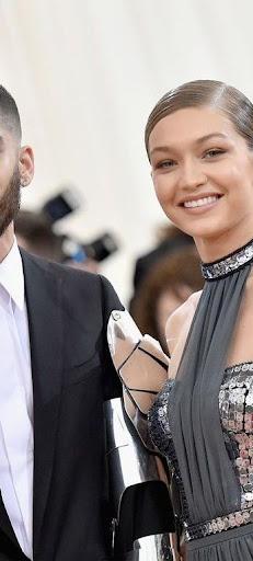 Avatar of Gigi Hadid and Zayn Malik's Complete Relationship Timeline