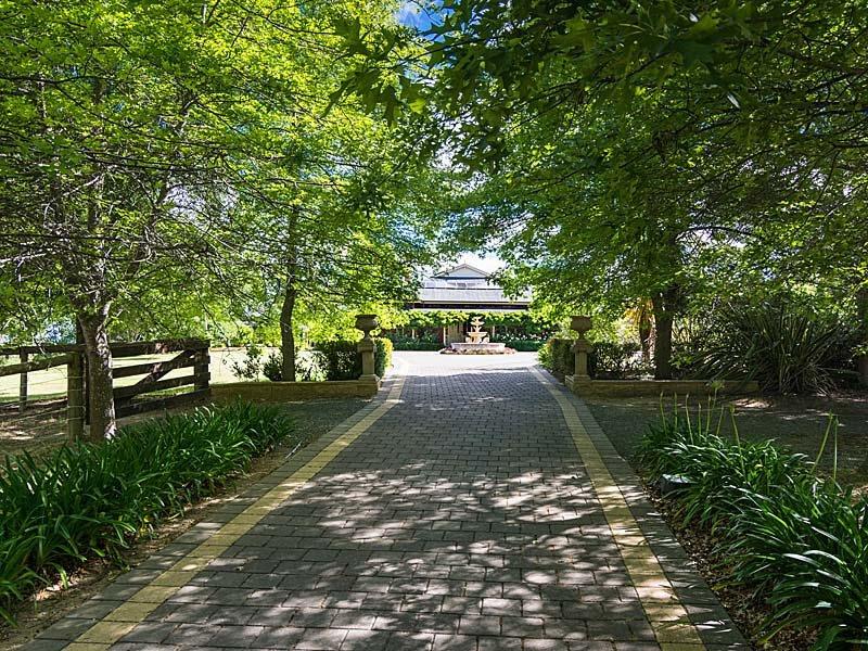 20 Cichon Road, Bridgewater, SA 5155