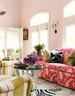 111 Bright And Colorful Awesome Living Room Pictures Decoration ...