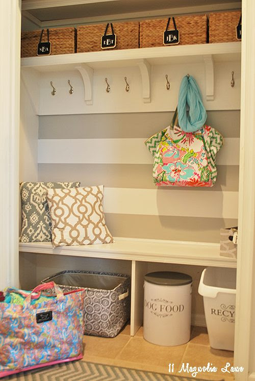 summer-mudroom3