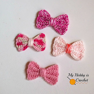 Crochet_bow_free_pattern_small2
