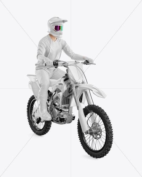 Download Download Download Mockup Jersey Motocross Psd Free ...