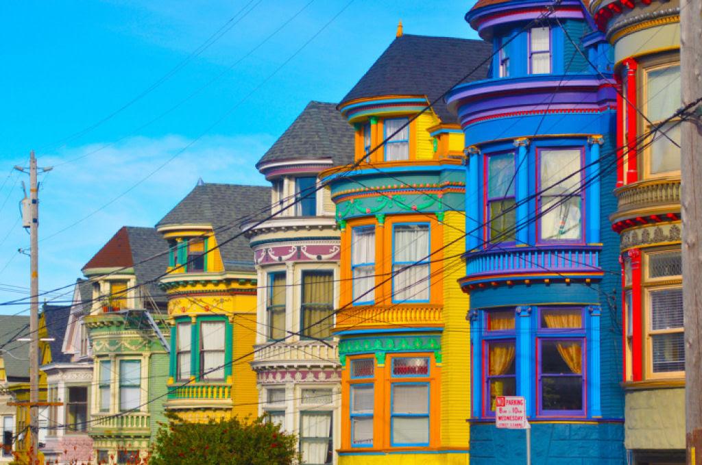 30 das cidades mais coloridas do mundo 02