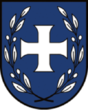 Coat of arms of Podersdorf am See