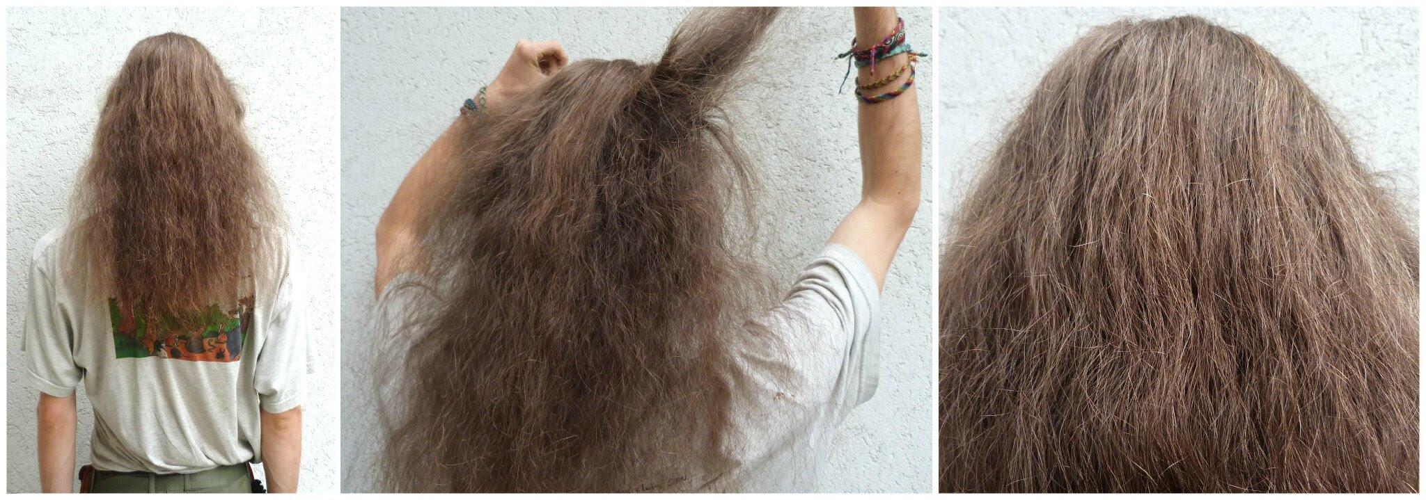 coupe de cheveux jeune garcon