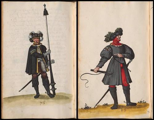 Hofkleiderbuch