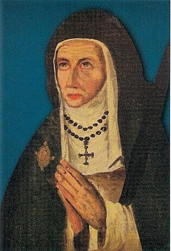 Sister Marianna Torres 01_1.jpg