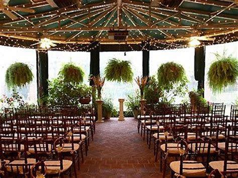 Gramercy Mansion Wedding Venues in Maryland Baltimore