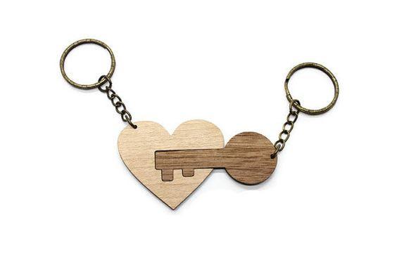 laser cut wood crafts 3