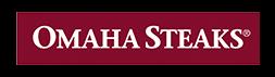 OmahaSteaks.com, Inc.