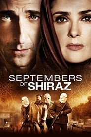 Septembers Of Shiraz Deutsch