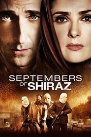 Septembers of Shiraz online videa letöltés uhd 2015