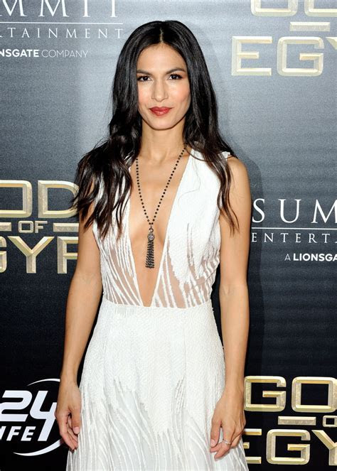 elodie yung hd wallpapers  desktop