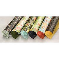 Botanical Gardens Designer Series Paper
