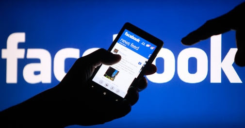 FB's simple' mobile app users cross 100 mn