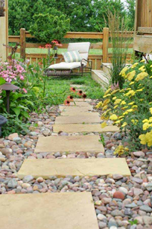 garden-walkway-ideas-7