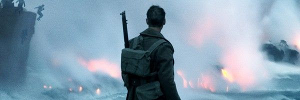 Image result for dunkirk 600x200