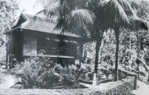bác Hồ, Hồ Chí Minh, nhà sản, giản dị, tiết kiệm, chủ tịch, quan chức
