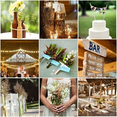 17 Best ideas about Barn Wedding Lighting on Pinterest