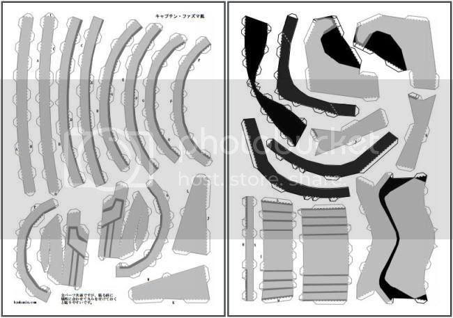 photo comander.fazuma.helmet.papercraft.via.papermau.002_zpsbhmoj2nw.jpg