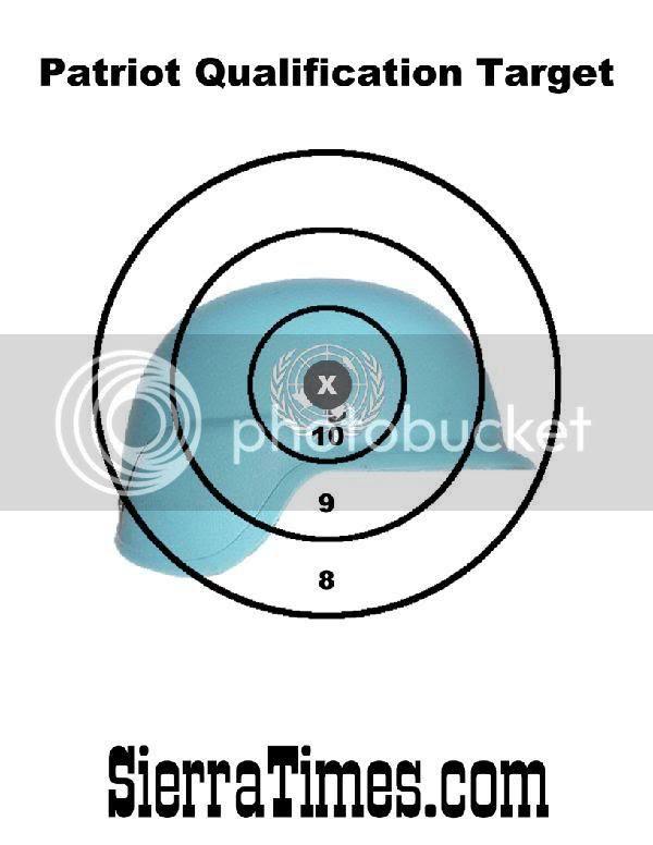 photo 600_UN_blue_helmet_targetST15B15D.jpg