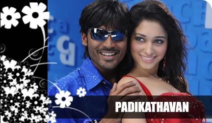 watch online movies amp download padikathavan 2009 watch