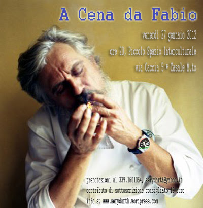 http://serydarth.files.wordpress.com/2012/01/a-cena-da-fabio.jpg
