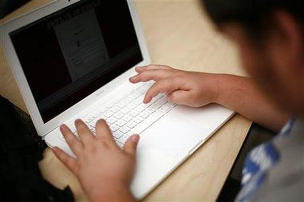 Ilmu Komputer menjadi salah satu bidang yang makin berkembang. (Foto: Ilustrasi Reuters)