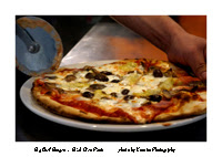 Pizza making DSC00265 et