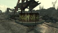Springvale Fallout Wiki Fandom Powered By Wikia