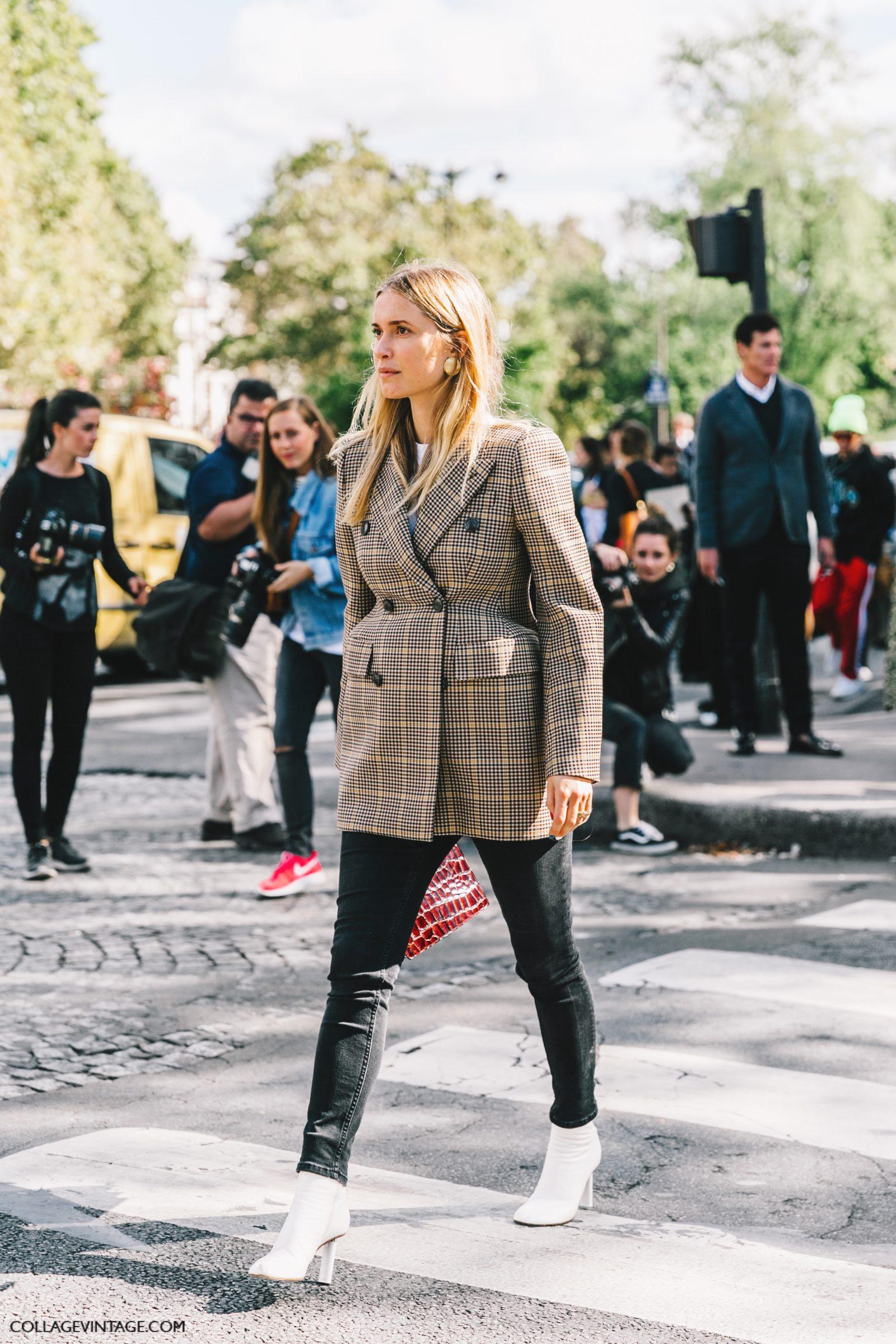 pfw-paris_fashion_week_ss17-street_style-outfits-collage_vintage-valentino-balenciaga-celine-78
