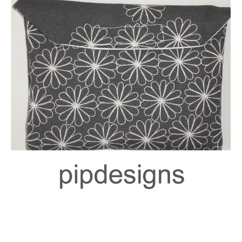 pipdesigns