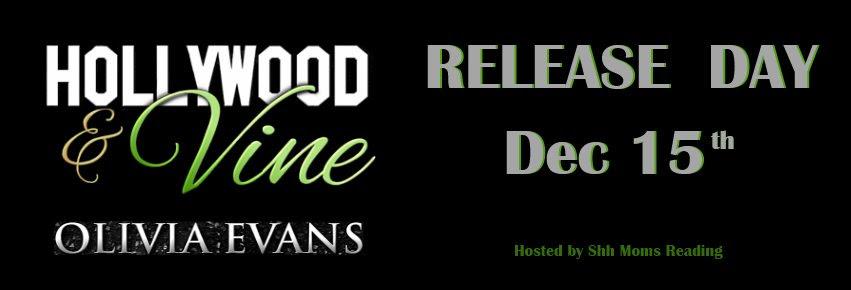 release_Hollywood&Vine_banner