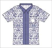 Top 47 Baju Seragam Batik Sekolah