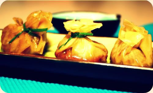 http://i402.photobucket.com/albums/pp103/Sushiina/Daily/dimsum9.jpg