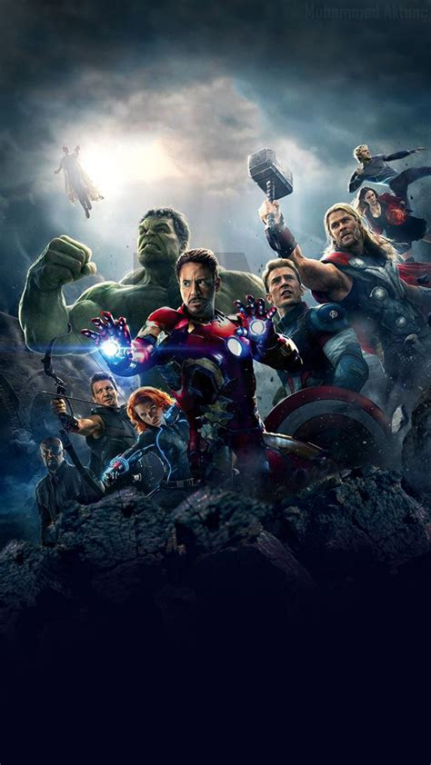avengers iphone wallpapers top  avengers iphone