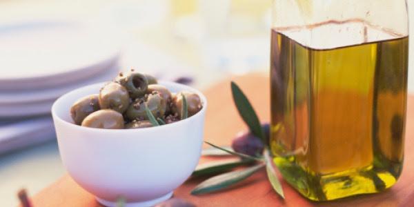 extra-virgin-olive-oil_article.jpg