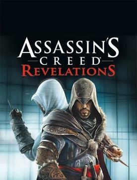 Assassins Creed Revelations Cover.jpg
