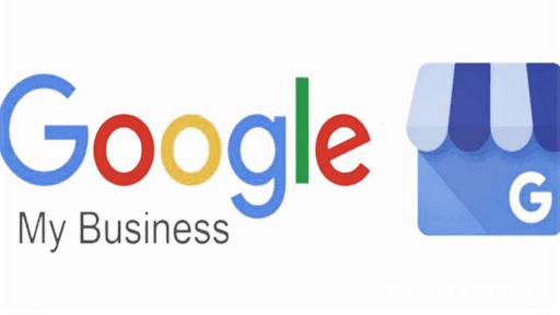 How To Setup Google My Business!