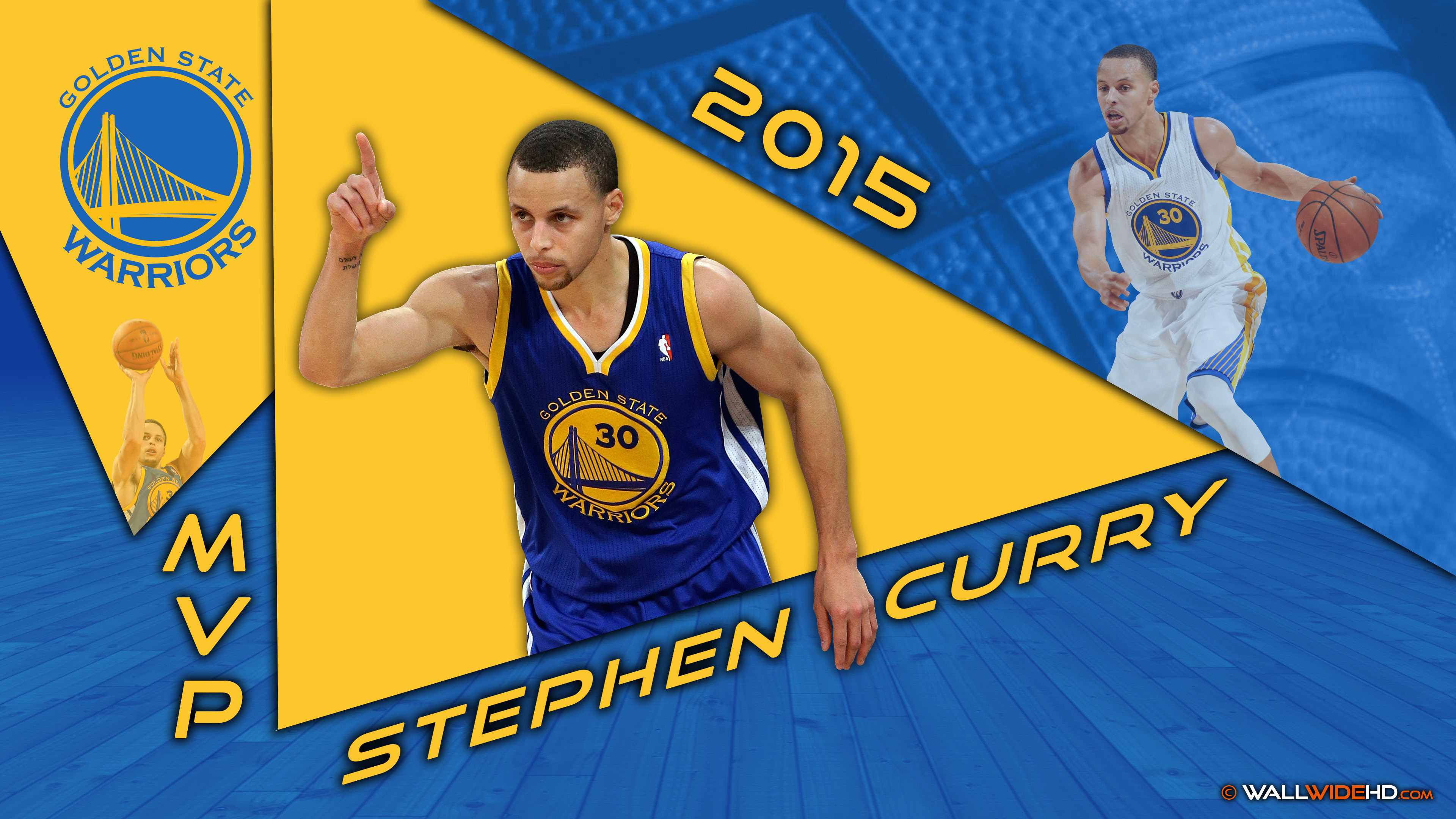 Stephen Curry Wallpaper Warriors 81 Images