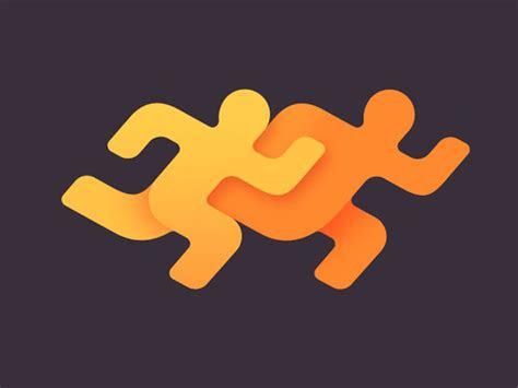 creative logo design app logos construction