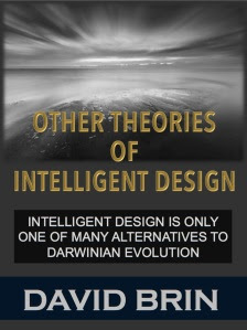 OtherTheoriesINtelligentDesign
