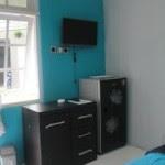 Griya Shanta Guest House