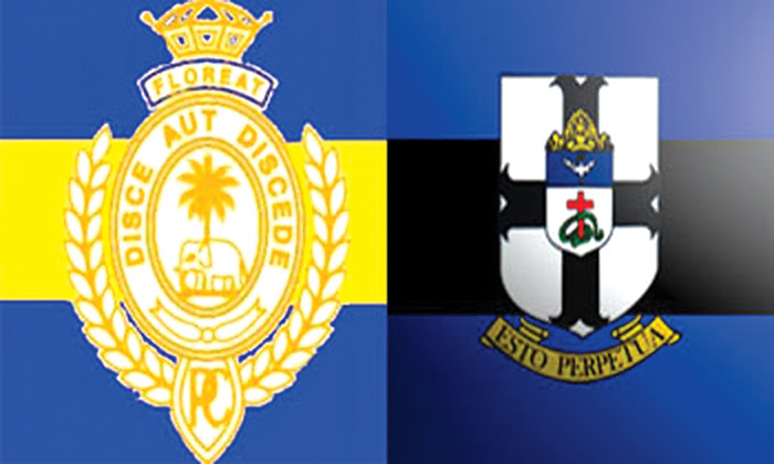 Royal-Thomian rescheduled