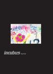Incubus HQ Live   filmes-netflix.blogspot.com