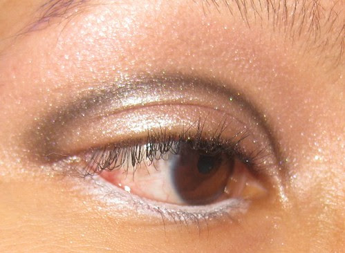 60s mod esque eye 016