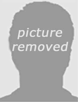 actresses shamita shetty hot photos